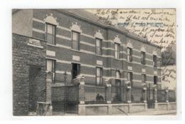 Diegem  Dieghem - Hospice Saint-Joseph N.41 - Diegem