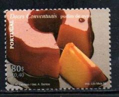 N° 2347 - 1999 - 1910-... République