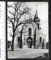 Cpsm 9320435 Neuilly Sur Marne L'église Saint-baudile - Neuilly Sur Marne