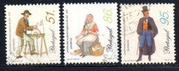 N° 2300/01/02 - 1999 - 1910-... République