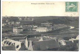BINIC - Vallée De L'IC - VENTE DIRECTE X - Binic