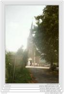 RENDEUX ..--   L ' Eglise . - Rendeux