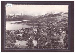 GRÖSSE 10x15cm - RICHTERSWIL - TB - ZH Zurich