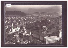 GRÖSSE 10x15cm - KRIENS - TB - LU Lucerne