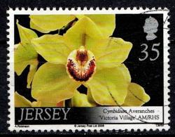 Jersey 2008 SG. 1372 Gestempelt (7139) - Jersey