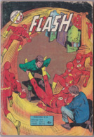 FLASH 34. Septembre 1977 - Flash