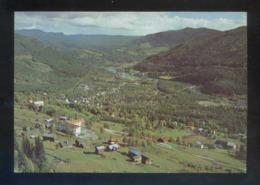 Noruega. Gol. *Hallingdal Valley* Nueva. - Norvegia