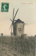 51 , TREPAIL , Le Moulin , * 435 94 - Francia