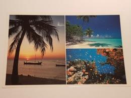 Malediven (gelaufen ,  1994); H39 - Maldiven