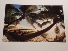 Malediven (gelaufen ,  Ca. 1990); H39 - Maldiven