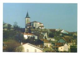 RICHARDMENIL (54) - Le Village - Autres Communes