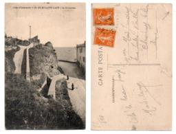 (22) 890, Saint St Cast Isle Saint Cast, La Grimpette - Saint-Cast-le-Guildo