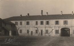 MORTARA - Pavia