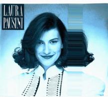 CD N°2834 - LAURA PAUSINI - COMPILATION 8 TITRES - Musique & Instruments
