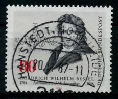 BRD 1984 Nr 1219 Zentrisch Gestempelt X6A4416 - [7] Repubblica Federale