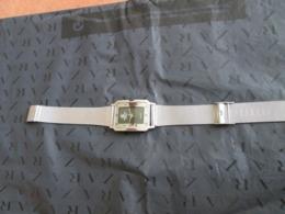 CALVIN KLEIN, MADE IN USA, QUARTZ, LADIES WATCH, LIMITED EDITION - Horloge: Luxe