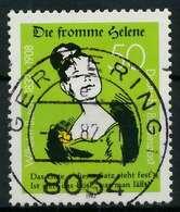 BRD 1982 Nr 1129 Zentrisch Gestempelt X82CBEE - [7] Repubblica Federale