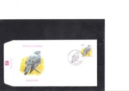 Buzin 3069 Pigean Colombien - 1985-.. Birds (Buzin)