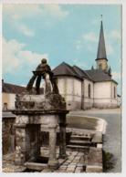 S44-062 Sainte-Hélène - La Fontaine - France