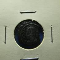 Roman Coin To Identify - Sin Clasificación