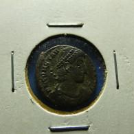 Roman Coin To Identify - Non Classificati