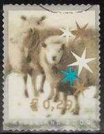 Netherlands SG2385 2004 Christmas 29c Good/fine Used [40/32854/6D] - Period 1980-... (Beatrix)