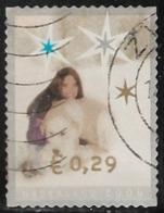 Netherlands SG2383 2004 Christmas 29c Good/fine Used [40/32855/6D] - Period 1980-... (Beatrix)