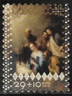Netherlands SG2492 2005 Christmas Welfare 29c+10c Good/fine Used [40/32857/6D] - Period 1980-... (Beatrix)