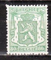 713A**  Petit Sceau - Bonne Valeur - MNH** - COB 12.75 - Vendu à 13% Du COB!!!! - 1935-1949 Petit Sceau De L'Etat
