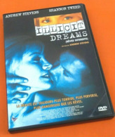 DVD Illicit Dreams (Rêves Interdits) Un Film De Andrew Stevens Avec Shanion Tweed, Joe Cortes (1994) - Autres