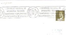 MATASELLOS RODILLO 1981  BADAJOZ - 1931-Hoy: 2ª República - ... Juan Carlos I