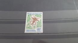 LOT 476919 TIMBRE DE COLONIE TAAF NEUF** N°42 - Colecciones & Series