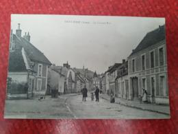 Saint Erme La Grande Rue - Other Municipalities