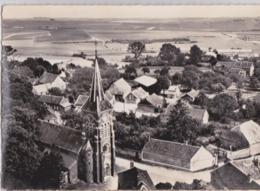 LANDIFAY - Le Haut Du Village - Lapie - France