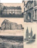 Lot 70 Cpa Du 02 ( Drouille ) - Otros Municipios