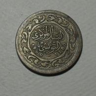 1960 - Tunisie - Tunisia - 1380 - 20 MILLIM - KM 307 - Tunisia