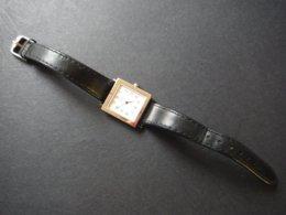 Montre Femme Citizen - Quartz - Acier - Relojes Modernos
