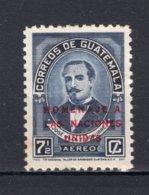 GUATEMALA Yt. PA234 MNH** Luchtpost 1959 - Guatemala