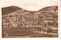 4838 AK--SYRA - Grecia
