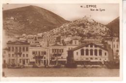 4841     AK--SYRA - Grecia