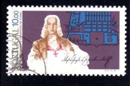 N° 1560 - 1982 - 1910-... Republic