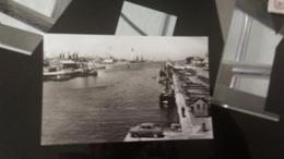 CSM - 954. DUNKERQUE Le Chenal - Dunkerque