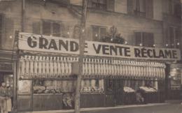 Paris 15eme : GRANDE VENTE RECLAME - Paris (15)
