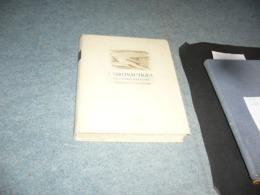 ( Aviation Avion ) L' Aeronautique  Militaire,maritime Coloniale Et Marchande - Libros, Revistas, Cómics