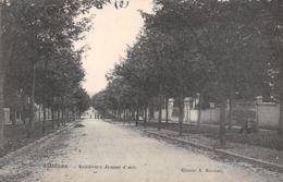 02-SOISSONS-N°T2533-H/0343 - Soissons
