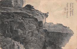 68-LE HOHNECK-N°T2535-G/0325 - Autres Communes