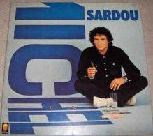 Michel Sardou- Victoria - Sonstige - Franz. Chansons