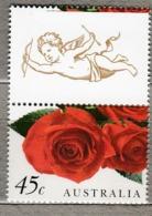 AUSTRALIA 1999 Flowers Roses Mi 1790 MNH (**) #24942 - 1990-99 Elizabeth II