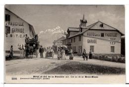 LOT  DE 35 CARTES  POSTALES  ANCIENNES  DIVERS  FRANCE  N90 - 5 - 99 Cartes