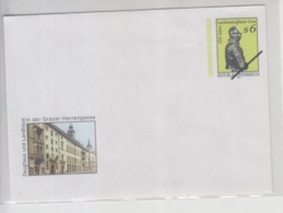 Austria Cover, Stamps   (A-4900-special-1) - 1945-.... 2. Republik